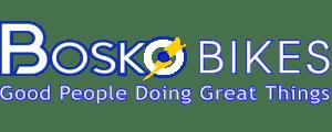 Bosko Bikes