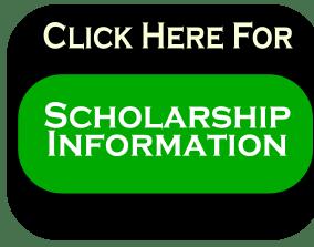 scholarship button1